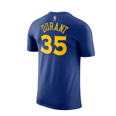 Nike AS Goldenstate Warriors Dry Tee ES NN