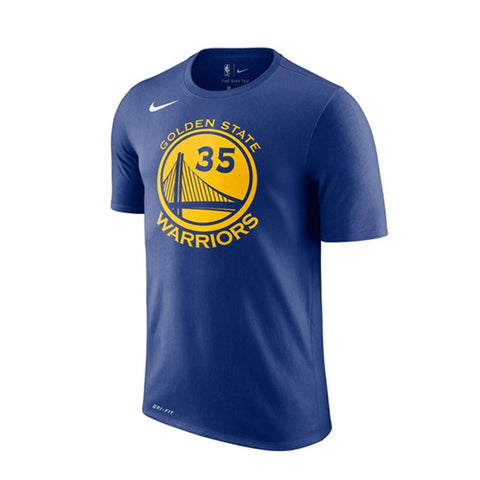 Nike AS Goldenstate Warriors Dry Tee ES NN | Toby's Sports