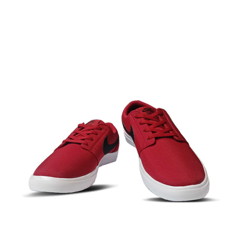 Nike Men's Skateboard Portmore II Ultralight