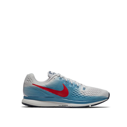 Nike Men's Air Zoom Pegasus 34