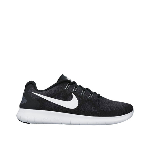 Nike Men's Running Footwear