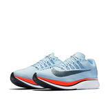 Nike Men's Zoom Fly