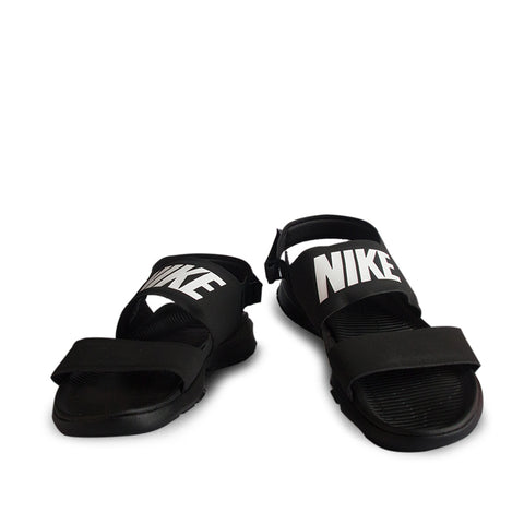 Nike Women's Tanjun Sandals
