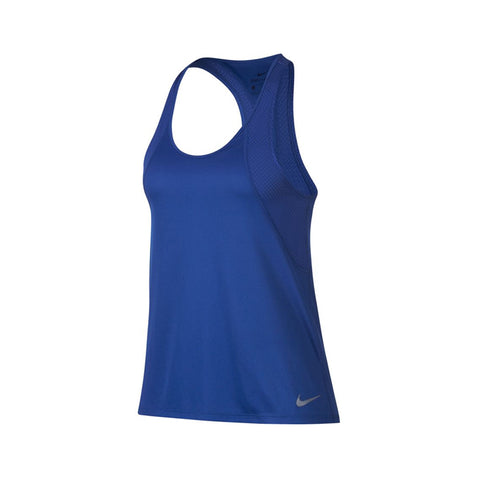 Nike Women's AS Running Tank Top
