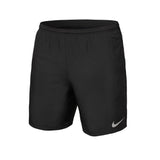 Nike Men's AS 7 Inches Running Shorts