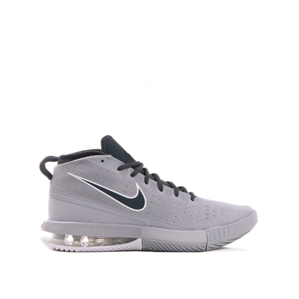 nike air max dominate all white shoes 0cfb3fbdd