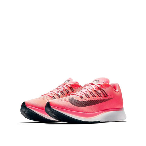 Nike Women's Zoom Fly
