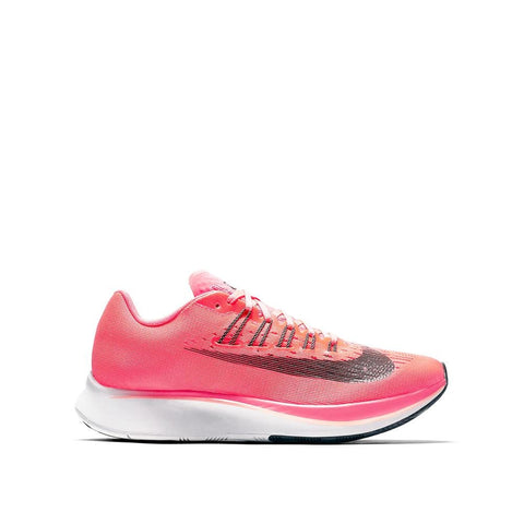 Nike Women's Zoom Fly | Toby's Sports