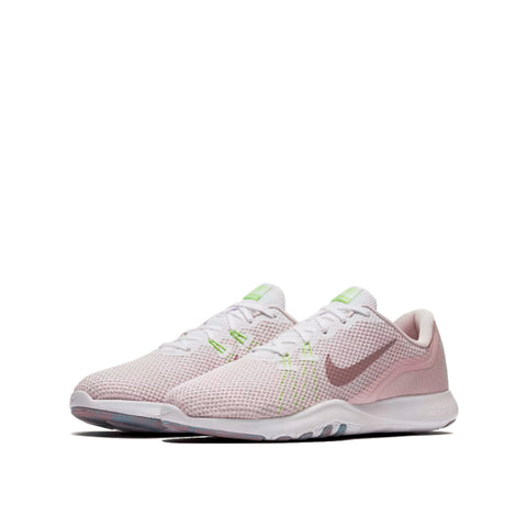 Nike Women's Flex Trainer 7
