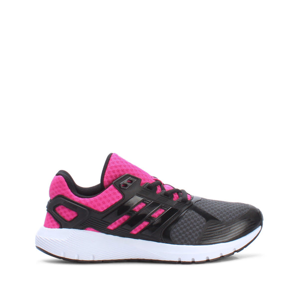 Buy the adidas Women's Duramo 8-BB4668 at Toby's Sports!