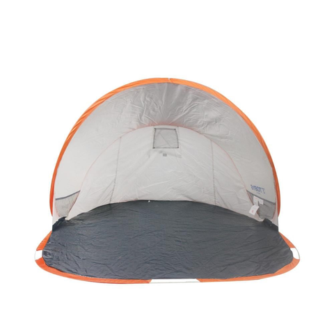 Toby's Instant Beach Sun Shelter Tent