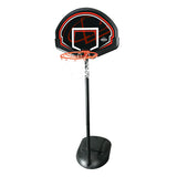 "Buy the Lifetime Impact Youth 32"" Basketball Set at Toby's Sports!"