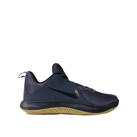 Nike Men's Fly.By Low