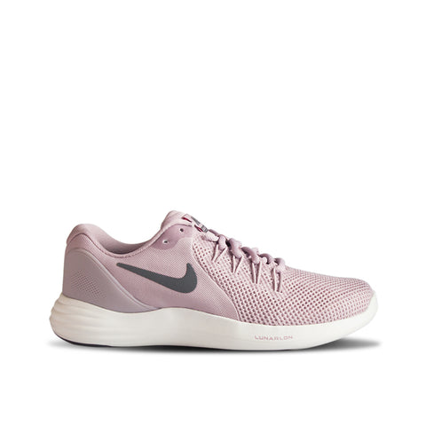 Nike Women's Lunar Apparent