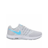 Nike Women's Run Swift
