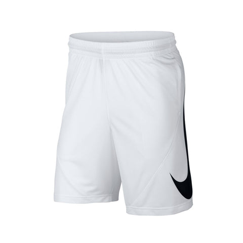 Nike Men's AS HBR Shorts | Toby's Sports