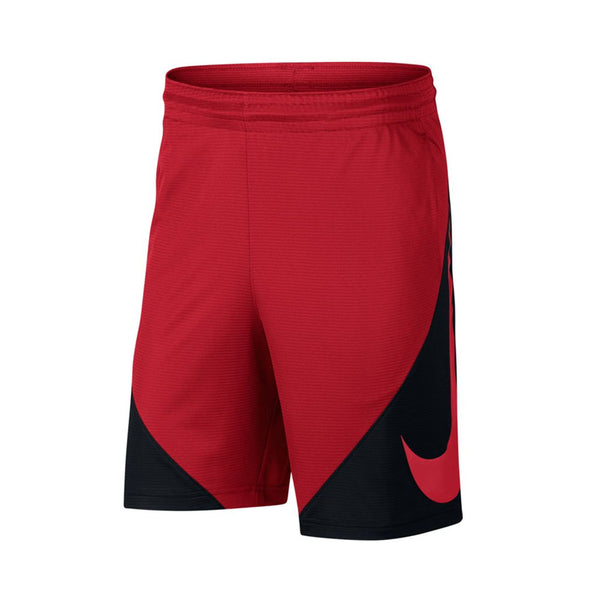 Nike Men's AS HBR Shorts