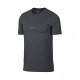 Nike Men's Dry SB DFC Tropical Tee