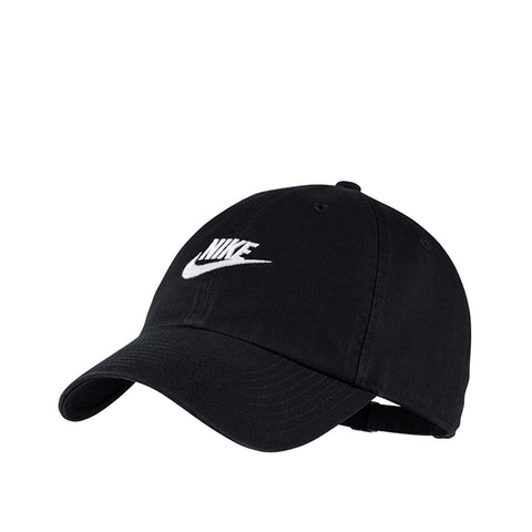 Nike NSW Washed H86 Futura Cap