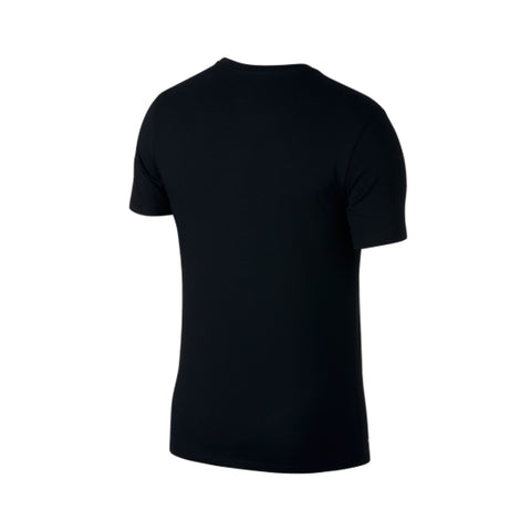 Nike Men's AS Cold Blooded Dry Tee