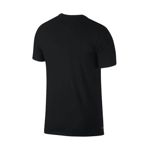 Nike Men's AS Just Do It Dry Tee