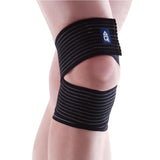 AQ 9151 Knee Wrap