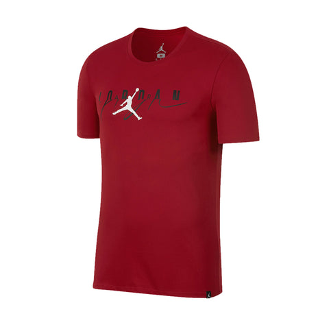 Jordan Flight Mash-up GX Basketball Tee
