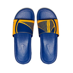 new product 750d2 b7a28 Nike Benassi Solarsoft NBA-917551-701