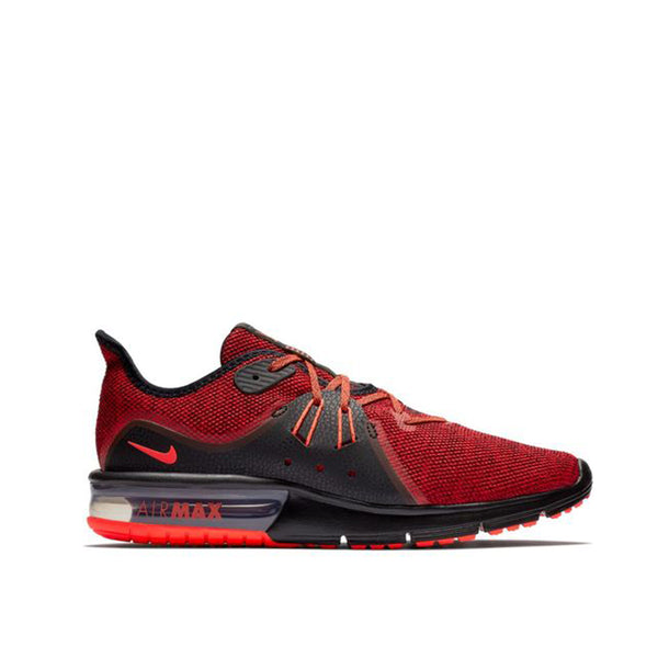 Nike Men's  Air Max Sequent 3