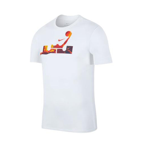Nike AS Lebron James Dry Tee 2