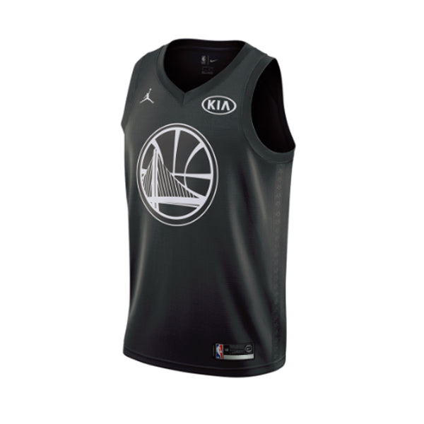 Kevin Durant All-Star Edition Swingman Jersey