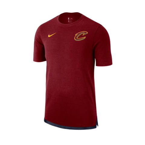 Nike AS Cleveland Cavaliers DNA Essential Tee | Toby's Sports