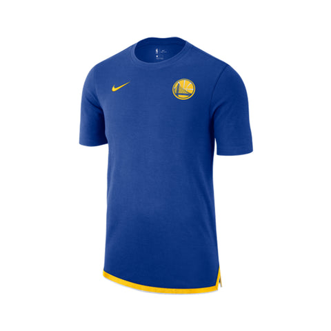 Nike AS Goldenstate Warriors DNA Essential Tee | Toby's Sports