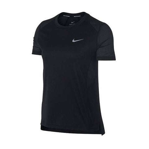 Nike Women's Miller Top SS