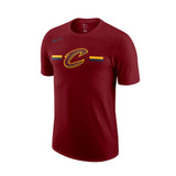 Nike AS Cleveland Cavaliers Dry Tee Logo Strikethrough