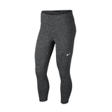 Nike Women's AS Power Victory Crop TIghts