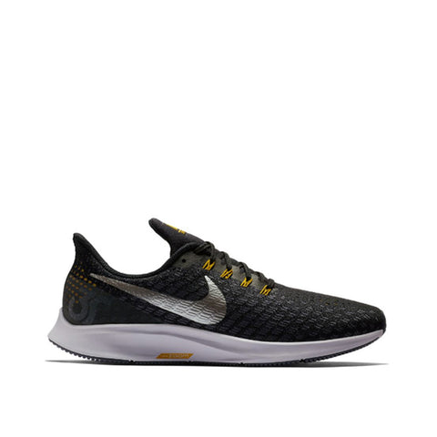 Nike Men's Air Zoom Pegasus 35