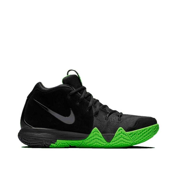 new products 2b89d 6fa82 get nike kyrie 4. release date october 16th 2018 25d38 60bc6  amazon kyrie 4  ep halloween 5da77 5d03d