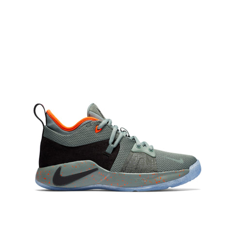 "PG 2 ""Palmdale"" GS"