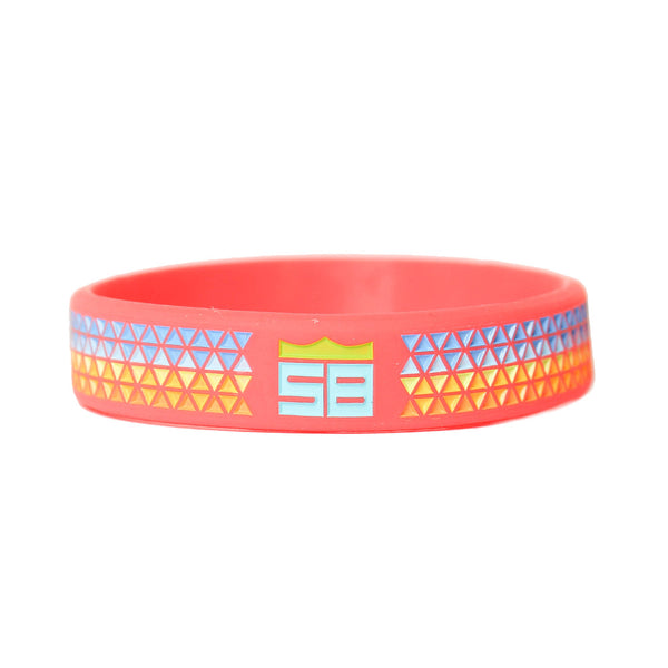 Buy the Solebandz Prism at Toby's Sports!
