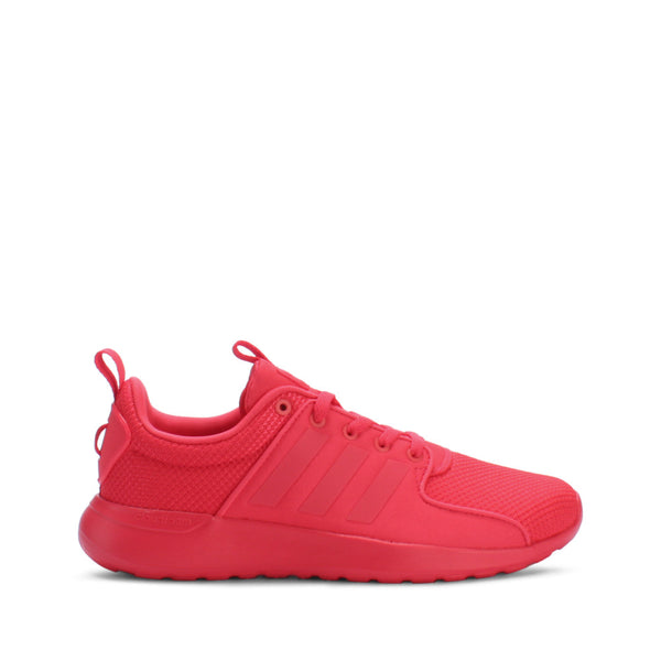 Buy the adidas Women's Cloudfoam Lite Racer-AW4022 at Toby's Sports!