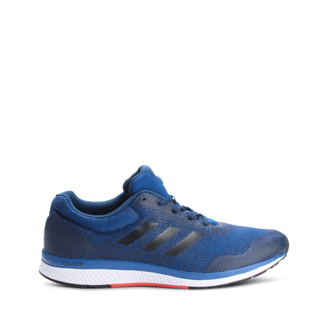 Buy the adidas Mana Bounce 2 Aramis-B39020 at Toby's Sports!
