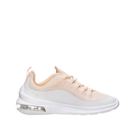 Nike Women's Air Max Axis