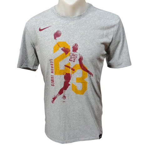 Nike AS Cleveland Dry Tee Exp Player