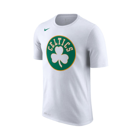 Nike AS Boston Celtics City Edition Dry Tee