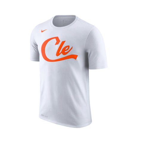 Nike AS Cleveland Cavaliers City Edition Dry Tee