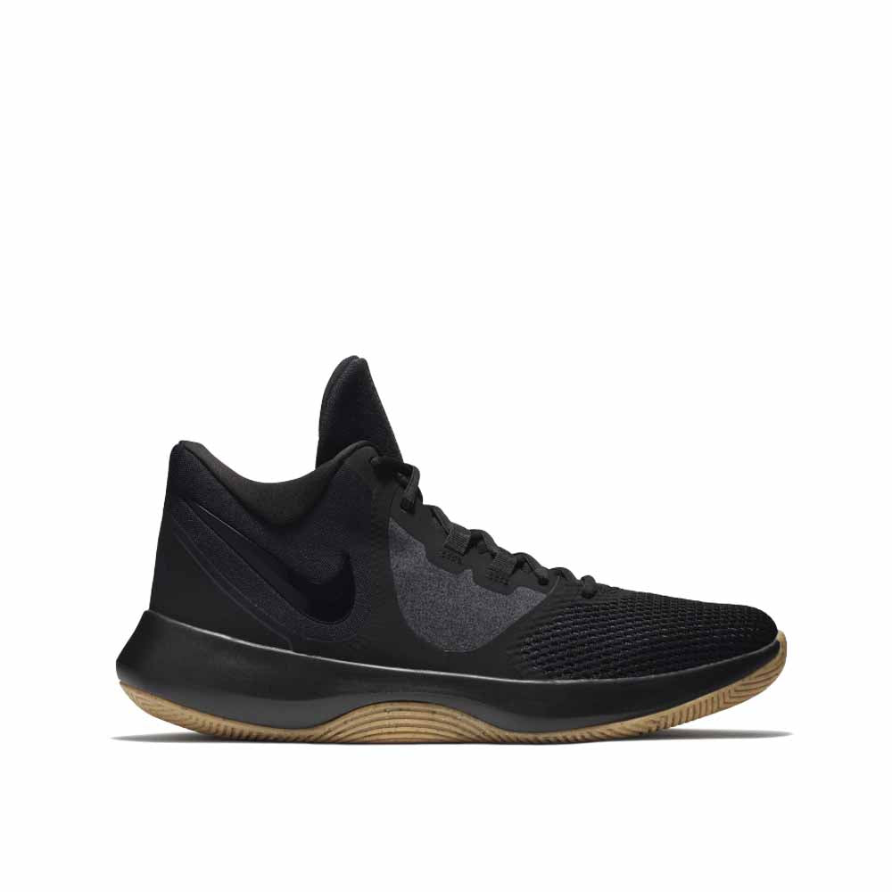 4b39e9a15 ... discount code for nike shoes philippines shop for basketball shoes and  casual sneakers. f1031 a3807