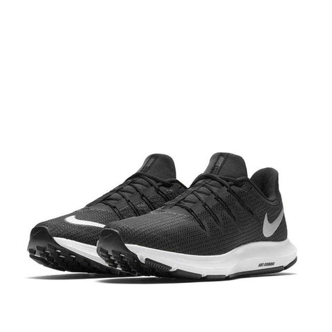 low priced 8ce83 f05a7 Nike Women s Quest