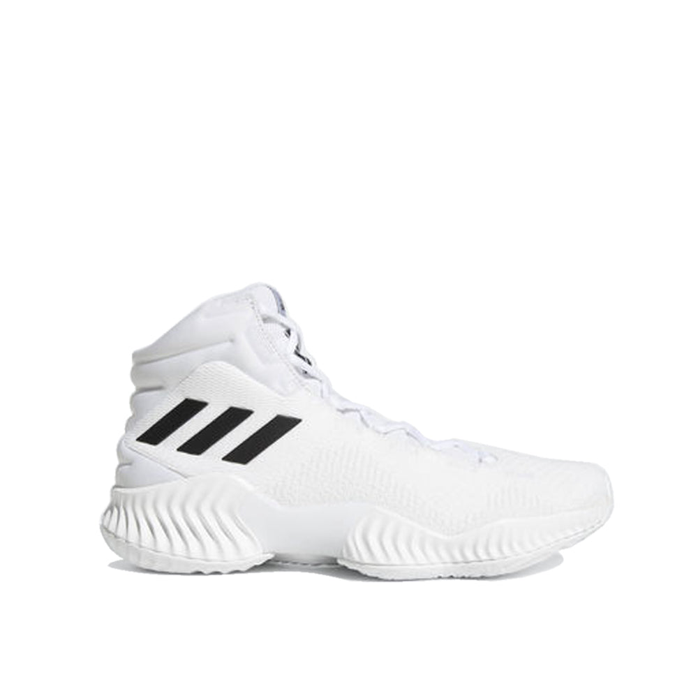 new concept 98c02 15403 adidas Pro Bounce 2018