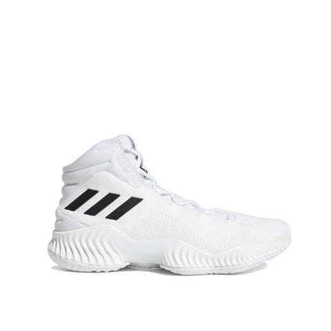 adidas Pro Bounce 2018 (BUYBACK) | Toby's Sports